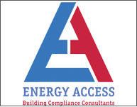 Energy Access - Building Compliance Consultants